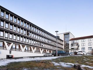 Forsvar lokalsykehusene i Odda og Narvik - helsevesenets heimevern!