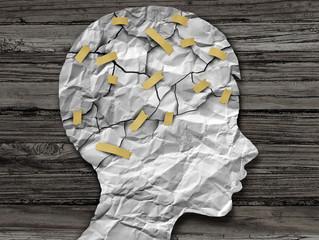 Politikernes effektivitetskur er ikke til de psykiatriske pasientenes beste