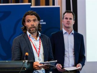 Den norske Legeforeningen vil avvikle de regionale helseforetakene