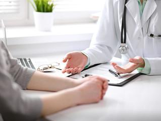 Økt forbrukermakt i helsetjenesten utfordrer idealet
