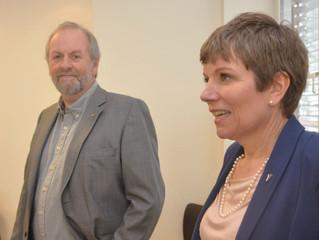 Akademikerne stevner Spekter for arbeidsretten