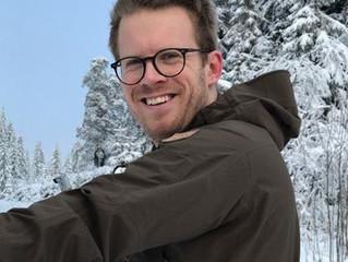 Jeg måtte regelrett flykte fra livet som lege i Sverige. Nå spøker det for fastlegene i Norge. Taper