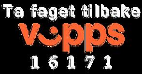 vipps-rgb-orange-pos-shadow.png