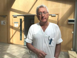 Samlet kirurgmiljø krever prosedyrelister