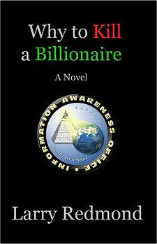 Larry Redmond Kindle book cover.jpg