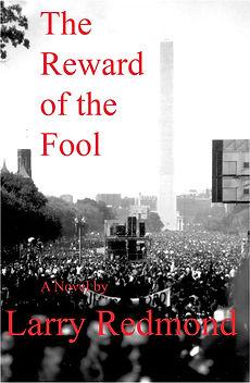 Larry Redmond Kindle cover.jpg