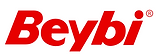 beybi-logo.png