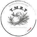 YMRT_logo-01_düzenlendi.jpg