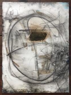 Untitled no.11518