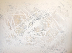 String Theory 1 - SOLD