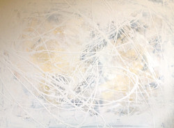 String Theory 2 - SOLD