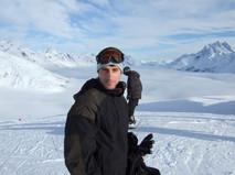 באתר סקי.jpg