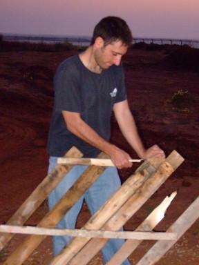 לקראת לג בעומר 5.5.2007.JPG