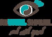 logo-revital.png