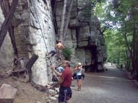 ארז מטפס בארהב  14.8.2010.jpg