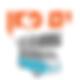 ים פאן - אירוע בים, אירועים על הים