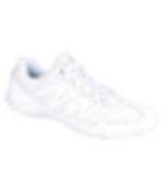 Cheer shoe.png