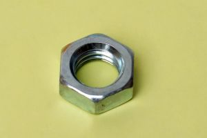 5-8 Inch Hex Jam Nut.png