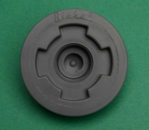 2 Inch Plastic Reducer Plug.png
