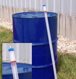 Drum Ethanol Samplers - 460 ml.png