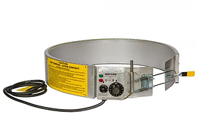 EXPO_™_Electric_Drum_Heater_-_Thermostat