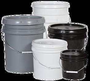 open_head_plastic_pails.png