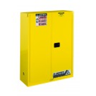 Sure-Grip®_EX_Combustibles_Safety_Cabine