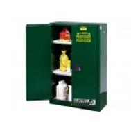 Sure-Grip®_EX_Pesticides_Safety_Cabinet,