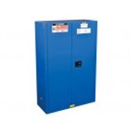ChemCor®_Hazardous_Material_Safety_Cabin