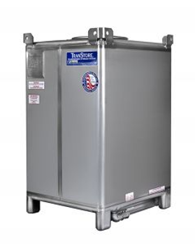 550_Gallon_Stainless_Steel_IBC_Tank_with