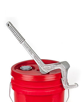 3 IN 1 Pail Opener.png