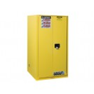 Sure-Grip®_EX_Flammable_Safety_Cabinet,_