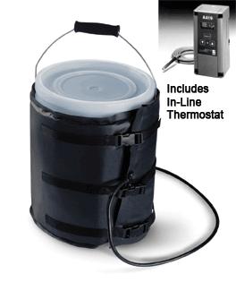 Powerblanket®_Lite_Insulated_5_Gallon_Pa