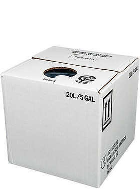 5_Gallon_Cubitainer®_Combination_Packagi