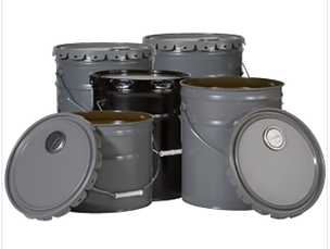Family steel pails.png