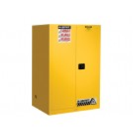 Sure-Grip®_EX_Flammable_Safety_Cabinet,9