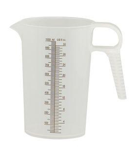 Accu-Pour™_Measuring_Pitcher.png