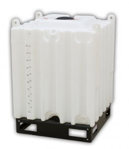 120 Gallon Stackable IBC Tote.png