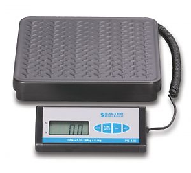 Portable Bench Scale.png