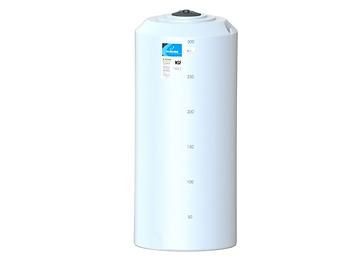 300 Gallon Vertical Storage Tank.png