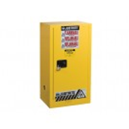 Sure-Grip®_EX_Compac_Flammable_Safety_Ca