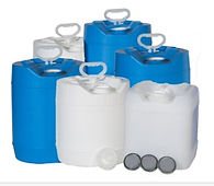 Jerry Cans HDPE.jpg