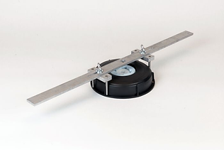 Adjustable IBC Fill Port Cap Wrench.png