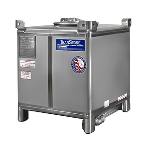 350_Gallon_Stainless_Steel_IBC_Tank_with