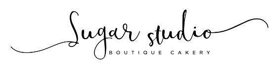 Sugar Studio_Logo_Final - Copy (2).jpg