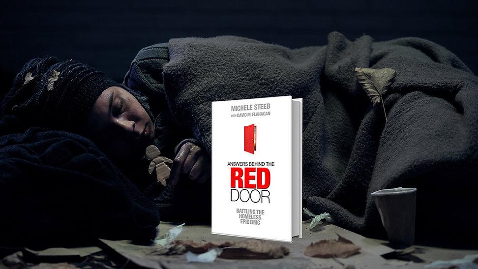 RedDoor-Web 2.jpg