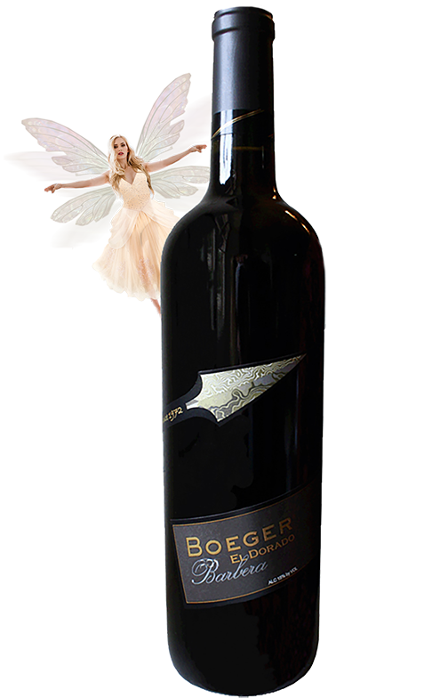 Boeger-Barbera-Fairy-Small.png