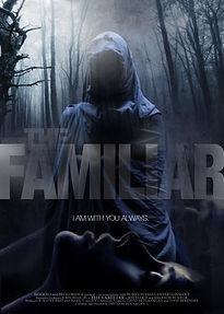 FAMILIAR 2-POSTER.jpg