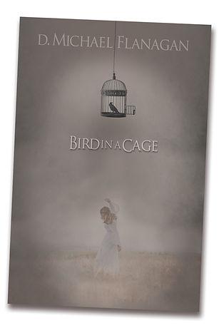 BIRD-COVER-SHADOW.jpg