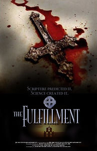 Fulfillment Poster-2013-V3.jpg